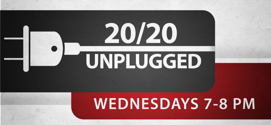 2020-UNPLUGGED-BANNER-e1442628460614