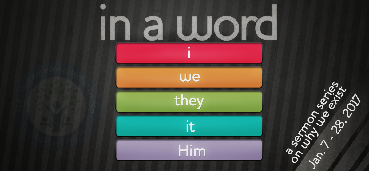 in-a-word-e1482532477792