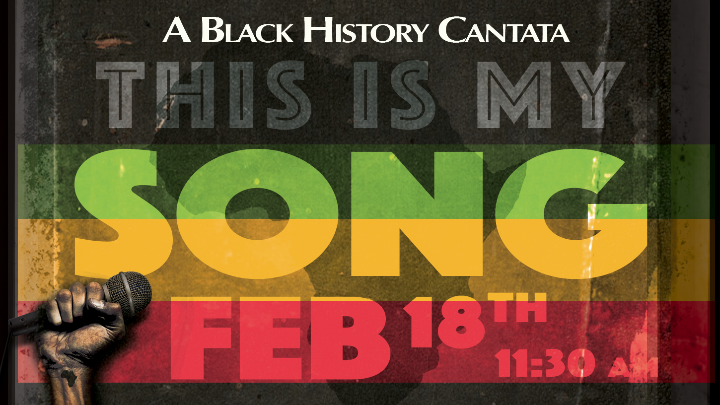 This-is-My-Song-Banner