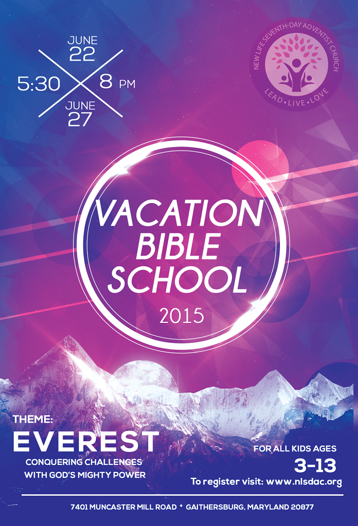 Vacation-Bible-School-e1431706817441.png