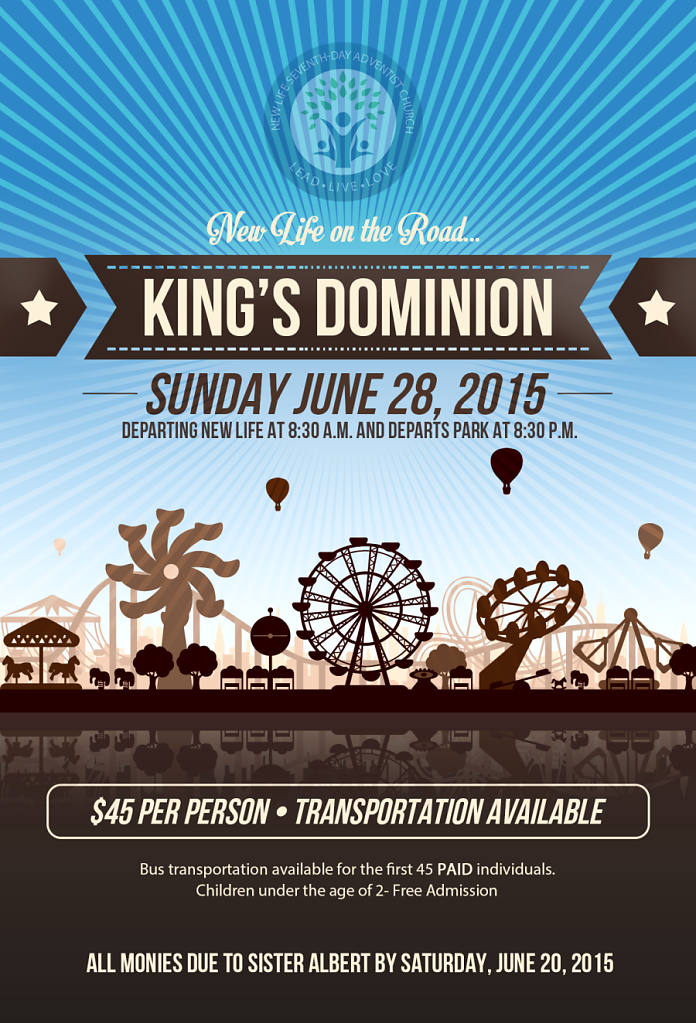 kings-Dominion-e1434135869850.png